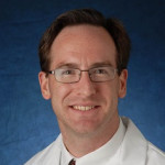 Dr. John Allan Gross, MD