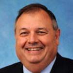 Dr. Alan Stiles, MD
