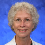Dr. Deborah Marsha Bethards, MD