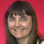 Dr. Jamie Dianne Howard, MD
