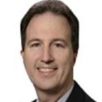 Dr. Brent Wayne Arnold, MD