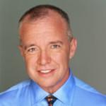Dr. Kenneth Arthur Haller Jr, MD