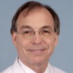 Dr. Stephan Paul Babirak, MD