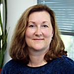 Dr. Carlyne Debra Cool, MD