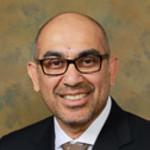 Dr. Adil I Daud, MD