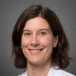Dr. Karina Perusse, MD