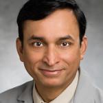 Dr. Ramesh Vazzalwar, MD