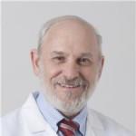 Dr. Jeffrey Schwersenski, MD