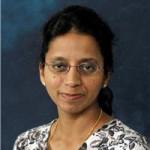 Dr. Girija Natarajan, MD
