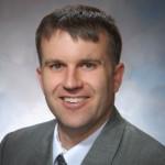 Dr. Jared Garth Heiner, MD