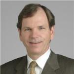 Dr. Randall John Yetman, MD