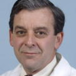 Dr. Christopher Walsh Cary, MD