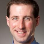 Dr. Alex Howard Gifford, MD