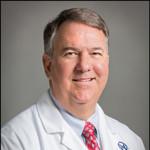 Dr. John Norman Greene, MD