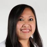 Dr. Natalie N Mang, DO