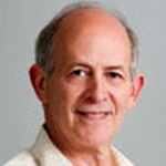 Dr. Joseph D Becker, DO