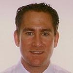 Dr. Marc Daniel Baer, MD