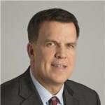 Dr. Brian Gerard Donley, MD