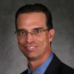 Dr. Joel Everett Waymire, MD