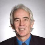 Dr. Mark Patten Hoornstra, MD