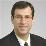 Dr. Alan Harry Kominsky, MD