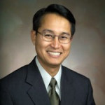 Dr. Phunt Phyo, MD