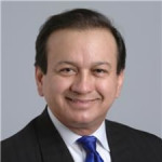 Dr. Armand Rodrigues Lucas, MD