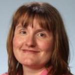 Dr. Michele Delenick, MD