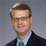 Dr. Jeffrey Wakeling Campbell, MD