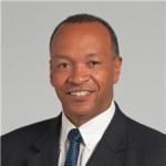 Dr. Charles Stanley Modlin, MD