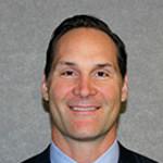 Dr. Marc Joseph Milia, MD