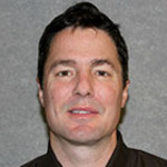 Eric Silberg