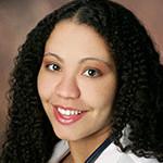Dr. Nikki Jean Rowan, MD
