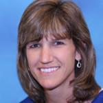 Dr. Elizabeth Marie Posey, MD