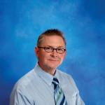 Dr. Ryan M Davis, MD