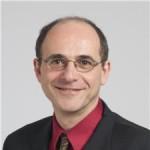 Dr. Michael Steven Rothberg, MD