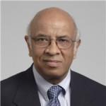 Dr. Bhupendra Parbhubhai Patel, MD