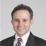 Dr. Steven Matthew Rosenblatt, MD