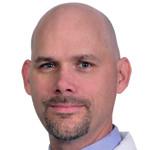 Dr. William Barrett Haynos, MD