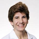 Dr. Carol Elizabeth Salem, MD