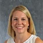 Dr. Amy Nicole Lindaman, MD