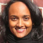 Dr. Janaki Neela Ramanathan, MD