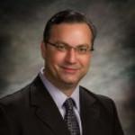 Dr. Julian Jesus Nunez, MD