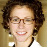 Dr. Laura Ann Goguen, MD