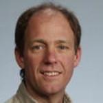 Dr. Timothy C Hawkins, MD