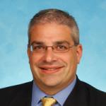 Dr. Scott Daniel Daffner, MD