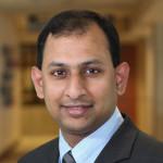 Dr. Srikanth Sadhu, MD