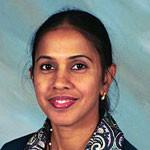 Dr. Subashini Vinaitheerthan Anand