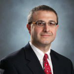 Dr. Adam Nathaniel Clark, MD