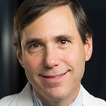Dr. Craig Andrew Sable, MD